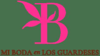 mi-boda-guardeses-logo-new