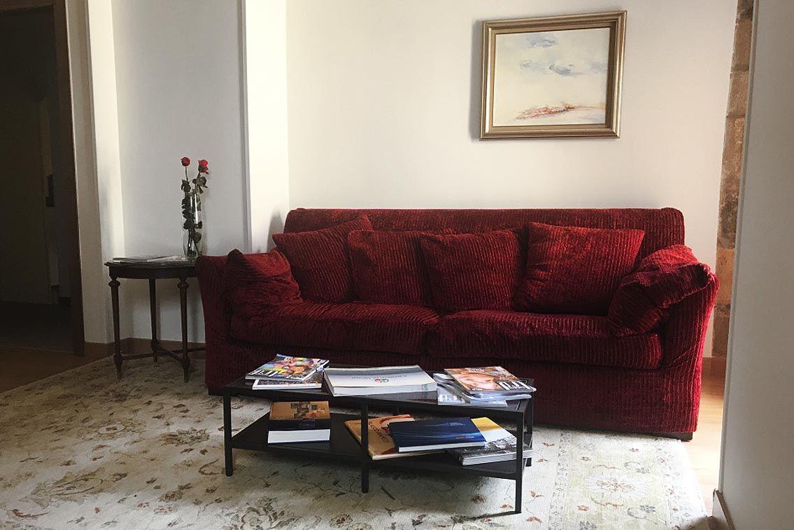 Hotel en Cantabria al mejor precio